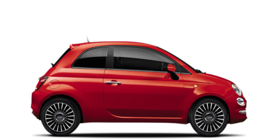 hilton rent noleggio auto a lungo termine a catania