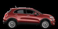 hilton rent noleggio veicoli a lungo termine a catania, roma, taormina, capomulini
