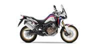 hilton rent noleggio moto a lungo termine a catania