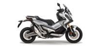 hilton rent noleggio scooter a lungo termine a catania