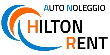 Hilton Rent – Noleggio veicoli a lungo termine Catania Logo